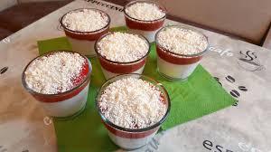 thermomix rezept für spaghetti eis dessert