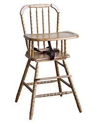 amazon com davinci jenny lind high chair oak childrens