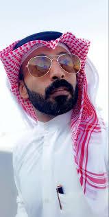 pin by abdullah alhowil on ما يؤلم قلبي حقا هو أني
