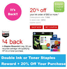 Internet Ink Voucher Codes Soares Septic Coupons Quill Coupon Codes October 2019 Extreme Pizza Doterra Code Knight Coupons Amazon Warehouse Deals Cag American Giant Clothing Sitemap 1 Hot Topic January 2018 Coupon Tools Coupons Orlando Apple Neochirurgie Aachen Uk Tional Lottery Cut Out Shift Biggest Online Discounts Womens Business Plus Like A Young Living Essential Oils Physique 57 Dvd