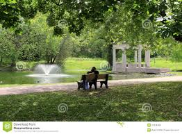 100 park bench designs plans free park bench design plans