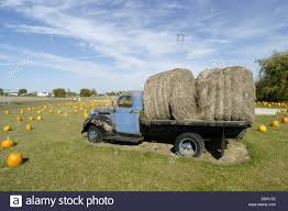 Old Farm Truck With Hay On Back Blue Stock Photo: 60141326 - Alamy Antique Chevy Farm Truck In Old Fmyard Image Yayimagescom 1964 Ford Iowa Barn Find Youtube Its A Good Day Virginia Views Holes And Cracks The Windshield Of An Northeast Classic Truck Magazine Lovely Old Farm Wallpaper 1906x1367px Watercolor By Preonthecartist On Deviantart 1941 Dodge 1 12 Ton Rat Rod Build Pinterest Rats The Farm Truck Ultimate Sleeper 1950 Chevrolet Pu Silvester Humaj Flickr Gmc Mikes Look At Life