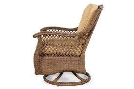 Agio Patio Furniture Cushions by Agio Patio Furniture Replacement Cushions Home Design Ideas