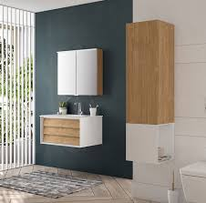 shop für badezimmer in deutschland möbel