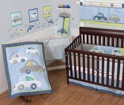Boys Baby Bedding And Nursery Themes Decoration Fire Truck Crib Bedding Set Lambs Ivy 9 Piece 13 Truck Bedding Twin Flannel Fire Crib Sheet Baby Bedroom Sets For Girls Pink And Gray Awesome Sheet Sheets Dijizz Shop Boys Theme 4piece Standard Firetruck Brown Dinosaur Baby Boy 9pc Nursery Collection Firefighter Decor Boy Room Vintage Plus Engine Together With Geenny Gray Buck Deer Skin Minky White Arrow Fxfull