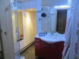 chambre et chambre et sale de bain picture of hotel hirschen menzenschwand