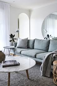Crate And Barrel Pullman Dining Room Chairs by Best 25 Lounge Sofa Ideas On Pinterest Modular Lounges Bay