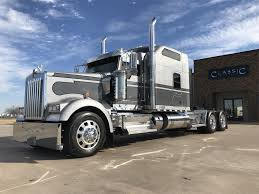 2017 KENWORTH W900L At TruckPaper.com | Semitrucks | Pinterest ...