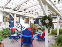 Lamp Lighter Inn Carmel by Best Price On Lamp Lighter Inn And Sunset Suites In Carmel By The