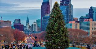 River Deck Philly Guest List by 14 Excellent Things To Do In Philly This Week December 19 26