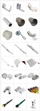 Retractable Awning Hardware Suppliers - Buy Awning Hardware ... Cheap Window Awnings Awning Suppliers Chrissmith Windows And Manufacturers Anderson Casement Vdc Camper For Sale Best S Ideas On Full Alinum Material Parts Supplies Folding Arm At Canvas Fabric Blog Large Image Home Miri Piri Prominent Canopies Sheds Sunrise Style