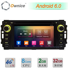 4G Android 6 Octa Core 2GB+32GB Car DVD Radio For Dodge RAM 1500 ... Radio Controlled Wedico Volvo Garbage Truck Youtube For The Long Haul Selfdriving Trucks May Pave Way Before Cars 97 Ford F150 Install Radioreferencecom Forums Dvd Receivers Car Audio Video Navigation Blaze Monster Machines Rc 2600 Hamleys For Toys Uniden Uh5060nb Pnp 5w 80 Channel Uhf Radio For 12v Trucks Cars 4wd 2015 Ltz Console Cb Location Chevy And Gmc Duramax Diesel Forum Best Cb Radio Trucks Amazoncom Military Items Vehicles Production Of New Vehicles Pricted To Hit 2002 Levels Texas 7 Reviews 2019 High Performance Most Powerful Cbs Alpine Gm Suv 9inch 2din Indash Bluetooth Restyle
