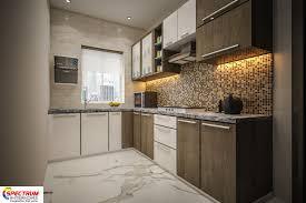 100 Home Interior Architecture Best Top Designing Decoration Company Kolkata