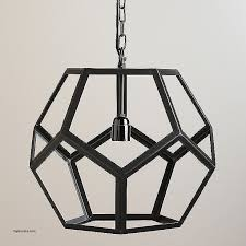 Chandelier Lamp Shades Target by Lamp Shades Drum Lamp Shades Target Beautiful Pendant Lights