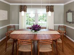 simple dining room table centerpieces dining room decor ideas
