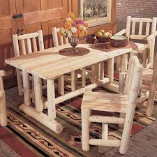 Rustic Natural Cedar Furniture Harvest Family Dining Table In 2019 ... Log Fniture Railing Rocky Top About Us Exterior Door Locksecurity Lock Mechanismyale Locktrschliesser 46 Best Diy Images Diy Ideas For Home House Decorations Woodworking Lesbos Mine Burlap Wreath Wreaths Hessian Untitled Blog January 2013 Nitro Target Fuser Wide Snowboard 2008 Evo 90 Best Dream On Pinterest Homes Houses And Blispay