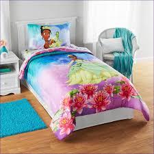 Queen Size Bed Sets Walmart by Bedroom Marvelous Walmart Bedding Sets Double King Sheet Set