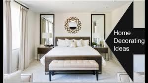 100 Interior Decorations Design Bedroom Decorating Ideas Solana Beach REVEAL 1
