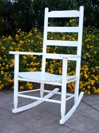 Laurel Foundry Modern Farmhouse Ona Ladder Back Rocking Chair ... Milk Painted Ladder Back Chair How To Make A Home Diy On Blackpainted Ladderback Armchair Sale Number 2669m Lot Allweather Porch Rocker Antique Ladder Back Chair Burgundy Paint Newly Woven Etsy Weave Seats With Paracord 8 Steps With Pictures Fiftythree Quick Makeover Living Accents 1 Brown Steel Prescott Ace Hdware 1890 Shaker 6 Mushroom Capped Shawl Bar At Indoor Wooden Rocking Chairs Cracker Barrel Living A Cottage Life Repurposed Life 10 Ideas You Didnt Know Need Vintage 1970s In Leith Walk Edinburgh