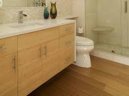 bathroom flooring ideas fresh ideas beyond tile bob vila