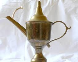Aladdin Oil Lamps Canada by Aladdin Oil Lamp Etsy