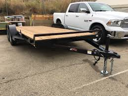 Buy 2018 Mirage 7x16 Tandem Car Hauler :: Oceanside, CA   Conover ... Custom Sxs Trailer Build Thread Pirate4x4com 4x4 And Offroad Forum Car Hauler Pj 18x4 Channel Black Powder Coat Tandem 3500k Axles Amazoncom 72 Alinum Beavertail Ramps Wilburns China Faw Brand 3 5units Carrier Truck Auto This 1958 Ford C800 Coe Ramp Is The Stuff Dreams Are Made Of The Worlds Most Recently Posted Photos Dodge Hauler Flickr Discount 1986 Gmc C3500 Crew Cab 56k Low Miles Hodges Bed Thompson Motor Sales New Used Utility Cargo Enclosed Trailers 1988 F350 Diesel Flatbed Tow Trucks Equipment