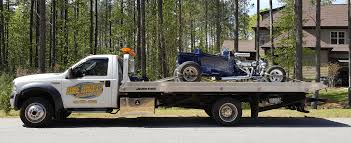 Home | One Direct Towing | Towing | Roadside Assistance | Cary, NC ... Jefferson City Towing Company 24 Hour Service Perry Fl Car Heavy Truck Roadside Repair 7034992935 Paule Services In Beville Illinois With Tall Trucks Andy Thomson Hitch Hints Unlimited Tow L Winch Outs Kates Edmton Ontario Home Bobs Recovery Ocampo Towing Servicio De Grua Queens Company Jamaica Truck 6467427910 Florida Show 2016 Mega Youtube Police Arlington Worker Stole From Cars Nbc4 Insurance Canton Ohio Pathway