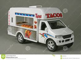 Taco Truck Stock Photos - Royalty Free Stock Images The Tasty Side To Life Taco Truck Obsession Imperial Ferndale Mi 7 Top Tacos In Fruitvale Mi Rancho 320 Photos 756 Reviews Food Stands 1434 1st Allstar Bites What Eat At An As Game The Oakland Coliseum Keywilliams On Twitter Cannibal Shrimp Found Stand Pipirin Oaklands First Palpowered Food Cart Hits Streets North Athletics Tuesday Will Be La Chiquita Our Isidro Dcribes Family Inside Los Primos Richmond Pulse El Paisa Roadfood