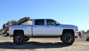 CST Performance Suspension / Lift Kits For 2014-2018 Chevy Silverado ... Obrien Nissan New Preowned Cars Bloomington Il Lift Trucks Brute Kalmar High Capacity Forklifts Western Materials Truckmounted Telescopic Boom Lift Hydraulic Max 2 676 Kg 189 Hyster H Hd Forklift Truck Truck Mounted Scissor Kocranes Top Container Handler Smv 45 Gc4 United Equipment Lifted For Sale Tampa Custom Lifting And Performance Photo Gallery What N Shift Do Crane Roughneck Highlifting Hydraulic Pallet 2200lb