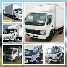 100 Truck Rentals For Moving Rashid Javed Rashidjaved265 Twitter