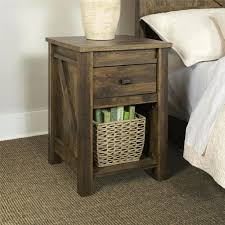 Cabin Furniture Madison Wi Murphy Nc Discount