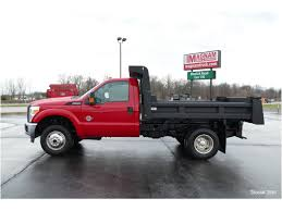 2015 Ford F 350 Dump Truck Dump Trucks Used Trailers Sales Of Lkw From Czech Abtircom 2013 Caterpillar Ct660l Truck For Sale Auction Or Lease Ctham Kenworth T800 29375 Miles Morris Il Used Dump Trucks For Sale In Gmc With Tool Box Ta Sales Inc 2015 Isuzu Nprxd 12 Ft Crew Cab Landscape Bentley Fox Cities Kkauna Wi A Division Sherwood Porter Used Freightliner Century Trucks For Custom Bodies Flat Decks Mechanic Work Commercial On Ebay All About Cars Unimog Ux100 Dump Price 11904 Sale Mascus Usa