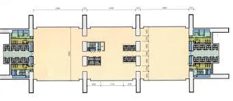Nih Help Desk Unique 100 Living Room U2013 Pruitt U0027s 100