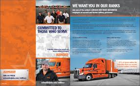 Pin By USAR_P3O On Job Fairs And Ongoing Opportunities | Pinterest ... Local Tanker Truck Driving Jobs Reasons To Be A Driver Schneider Raises Company Pay Average Annual Increase Truck Trailer Transport Express Freight Logistic Diesel Mack Trucking Carrier Warnings Real Women In New Company Moving Into Former Facility News Hours Of Service Wikipedia Schneiders Ride Pride Embarking On Weeklong Tour New Trailers Black And Harleydavidson School Reimbursement Program Paid Cdl Traing Career As A Intermodal Youtube