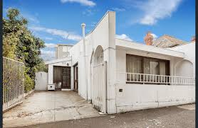 100 Small Warehouse For Sale Melbourne Deceased Estate Properties State Trustees VIC