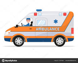 Vector Cartoon Van Medical Car With Driver Man — Stock Vector ... Ambulance Paramedic Driver Traing Big On Transportation Emergency Vehicle Waving Cartoon Wikipedia Truck Resume Format Fresh Drivers Car Required A Truck Driver For Abu Dhabi Dubai Jobs Classified In Fatal Ambulance Crash Shouldnt Have Had Emt License Truckdriverworldwide Games Bear Vector Stock 730390951 Shutterstock Sample For Entry Level Valid How To Call An With Pictures Wikihow My Website Mercedesbenz Dealer Orwell And Van Wins 15m Frontline