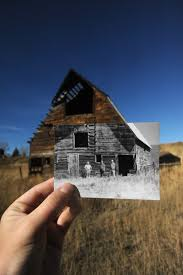 History Falling Down: Arnold Brothers Hope Their Old Barn Won't ... A Pretty Old Barn The Bookshelf Of Emily J Kristen Hess Art Rustic Shed Free Stock Photo Public Domain Pictures Usa California Bodie Barn On Plains Royalty Images Wood Vintage Building Old Home Country Wallpapers Pack 91 44 Barns And Folks Maxis Comments Vlad Konov August Grove Ryegate Rainy Day 3 Piece Pating Print Overgrown Warwickshire England Picture Renovation Inhabitat Green Design Innovation Farm Buildings Click Here For A Larger View