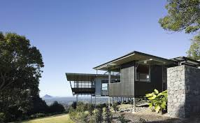 100 Glass House Architecture Luxury Modern Residence With Breathtaking Views Of