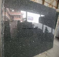 emerald pearl countertop kitchen granite slab tile bathroom vanity