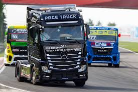 Hungaroring | Official Site Of FIA European Truck Racing Championship Redlift Electric Pallet Truck Capital Forklifts Daimler Fights Tesla Vw With New Electric Big Rig Truck Reuters John Cosgrove Cag 4846788030 General Manager Uta Find The Perfect Used In Epsom Nh Tims Blog New Years Eve Concord Auto Sales Inc Home Facebook Manchester Dealer National Wrecker Service 241 Photos 45 Reviews Towing Pros And Cons Of Diesel Engines Part 1 Sponsors 603 Diesels Tim Govaert Partner Startup Factory Linkedin 2019 Chevy Silverado Pickup Is Humongous Showing Americans