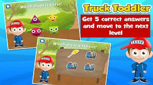 Truck Toddler Kids Games Free - Android Apps On Google Play Lego Game Cartoon About Tow Truck Movie Cars Monster Truck Game For Kids Android Apps On Google Play Fire Truckkid Vehicleunblock Ice Cream Vehicles Jungle Race By Tiny Lab Games Nursery Popular Gamesbuy Cheap Lots From Fun Stunt Hot Wheels Pickup Offroad Jobi Station Yellephant Match Police Carfire Truckmonster