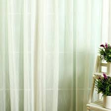 Pink Sheer Curtains Walmart by White Sheer Curtains White Sheer Curtains Walmart U2013 Evideo Me