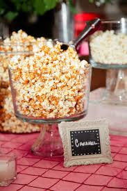 15 Best Popcorn Wagons, Etc Images On Pinterest | Kettle Popcorn ... Congresswoman Serves Up Popcorn To Talk Labor The Daily Caller Nom Company Canal Fulton Oh Food Trucks Roaming The Coolest Food Trucks In Washington Vineyards And Dc Trips Care To Look Cart Stock Photos Images Alamy Crafty Bastards Their Farm To Blog Wagon Mother Trucker Why I Quit My Day Job Huffpost Ojbgs Secret Project Truck Spotlight Stellas Popkern Expensive Mexican Best In Eater Popacorn Chicago Il Phone Number Yelp Invade Nations Capital Citytreks