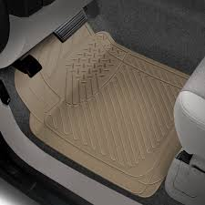 Rubber Queen® - Truck Floor Mats Lloyd Ultimat Carpet Floor Mats Partcatalogcom Amazoncom Oxgord 4pc Full Set Universal Fit Mat All Wtherseason Heavy Duty Abs Back Trunkcargo 3d Peterbilt Merchandise Trucks Husky Liners For Ford Expedition F Series Garage Mother In Law Suite Bdk Metallic Rubber Car Suv Truck Blue Black Trim To Best Plasticolor For 2015 Ram 1500 Cheap Price Find Deals On Line Motortrend Flextough Mega 2001 Dodge Ram 23500 Allweather All Season