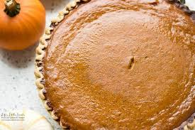 Libby Pumpkin Pie Mix Recipe Can by Pumpkin Pie Libby U0027s Famous Pumpkin Pie Recipe
