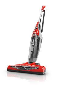 Bissell Poweredge Pet Hard Floor Vacuum Walmart by Bissell Lift Off 2 In 1 Cordless Stick Vacuum Walmart Canada
