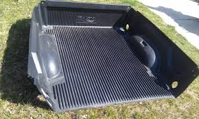 FS: Floor Mats, Bed Liner, Misc - Dodge Ram SRT-10 Forum - Viper ... Liner Material Hightech Industrial Coatingshightech New Toyota Hilux Bed Liner Alinium Chequer Plate 4x4 Dualliner Truck Protection System Techliner And Tailgate Protector For Trucks Bedrug Mat Xtreme Spray In Liners Done At Rhinelander Large Selection Installed Walker Gmc Vw Amarok 2010 On Double Cab Under Rail Load Bed Liner Storm Ram Adds Sprayon Bedliner To The Factory Order Sheet Ramzone Everything You Need Know About Raptor Bullet Sprayedin Truck Bedliners By Tuff Skin Huntington