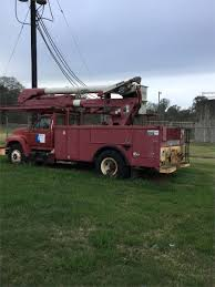 1996 FORD F800 DIESEL BUCKET TRUCK Online Government Auctions Of ... Forestry Equipment Auction Plenty Of Used Bucket Trucks To Be Had At Our Public Auctions No 2019 Ford F550 4x4 Altec At40mh 45 Bucket Truck Crane For Sale In Chip Trucks Wwwtopsimagescom 2007 Truck Item L5931 Sold August 11 B 1975 Ford F600 Sa Bucket Truck 1982 Chevrolet C30 Ak9646 Januar Lot Waxahachie Tx Aa755l Material Handling For Altec E350 Van Royal Florida Youtube F Super Duty Single Axle Boom Automatic Purchase Man 27342 Crane Bid Buy On Mascus Usa