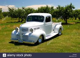 1940 Custom Dodge Pick Up Truck Stock Photo: 21902862 - Alamy 1989 Dodge Ram By V8customdesigns On Deviantart Discount Front Fusion Bumper For 9402 Commercial Trucks Custom Graphics New 191 Best F Road Images On Pinterest Interior 3rd Gen Seat Swap And Custom Interior 1977 Dodge Trucks Mopar 14272011semacustomtrucksdodgeram2500 4 X Whiskey Bent Tim Molzens 1962 Sweptline Crew Cab Slamd Mag Lifted Ram Slingshot 1500 2500 Dave Smith 1955 Truck Hot Rod Network