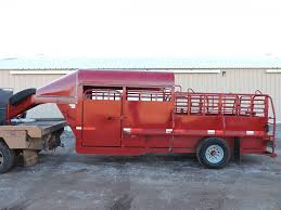 2013 Easley 5x16 Mountaire Farms Millsboro De Rays Truck Photos Joes Easley Ice Cream Parlor Is One Of Those Places Where Auctiontimecom 1992 Intertional 4900 Online Auctions Beds Pictures 2017 Custom New 20 Enclosed Cool Down Or Heat Up Trailer Pin By Chuck E On Wilson Livestock Trailers Pinterest 117 Kay Sc 29642 Era Videos Stock Images Alamy 2006 5x16 Horse 16 Single Axle Accidents Traffic News For Greenville Anderson Spartanburg